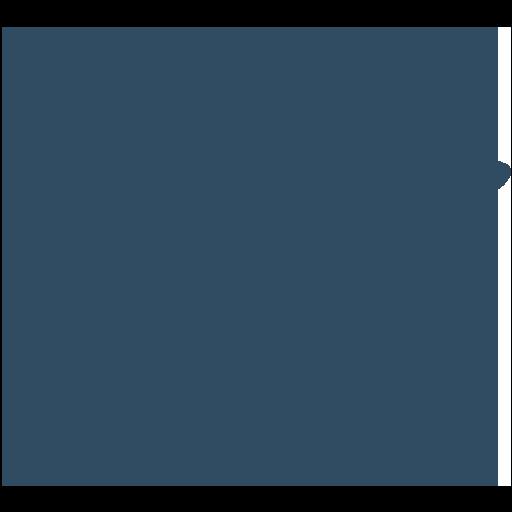 Blühmeer